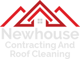 Newhouse Contracting And Roof Cleaning